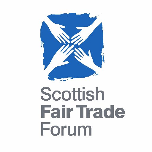 Scottish Fair Trade