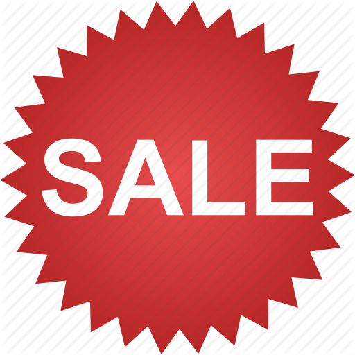Cheap, Ecommerce, Fake, False, Hipe, Label, Price, Sale, Sell