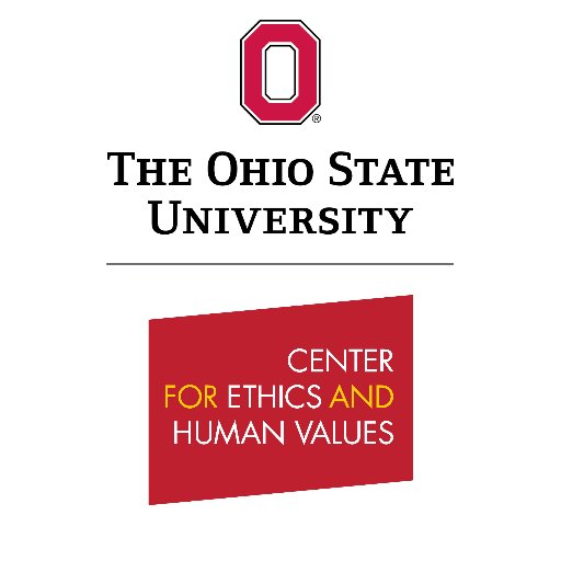 Osu Cehv On Twitter This Friday! Don't Miss Our Fake News