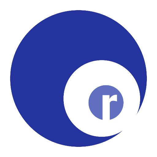 Radiolab On Twitter Check Out The Future Of Fake News Httpst