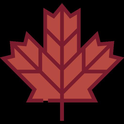 Plant, Fall, Leaf, Nature, Garden, Season, Maple Leaf, Autumn