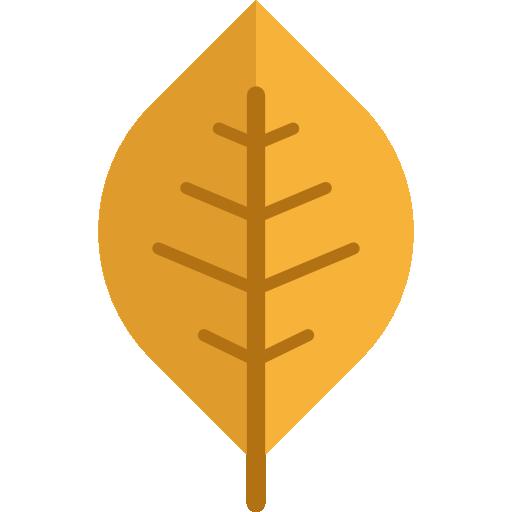 Season, Autumn, Botanical, Fall, Leaf, Nature Icon