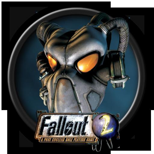 Fallout Download Downloads Geniedownloads Genie