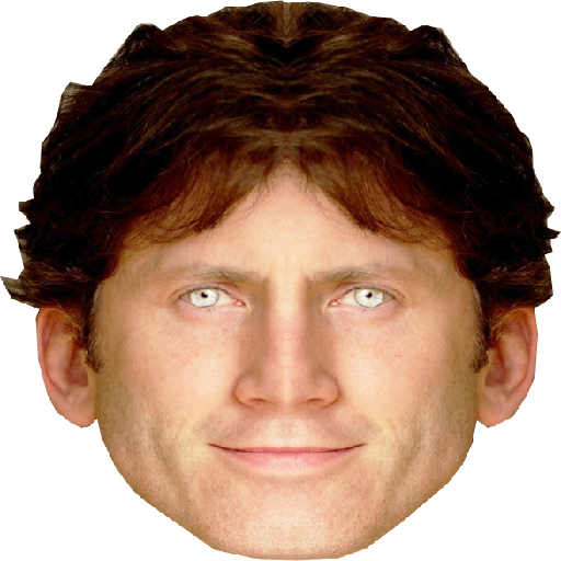Godd Howard Icon Mod For Fallout Mod Download