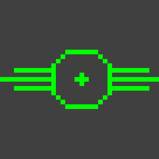 Loading Logo From Fallout Starbound Mods