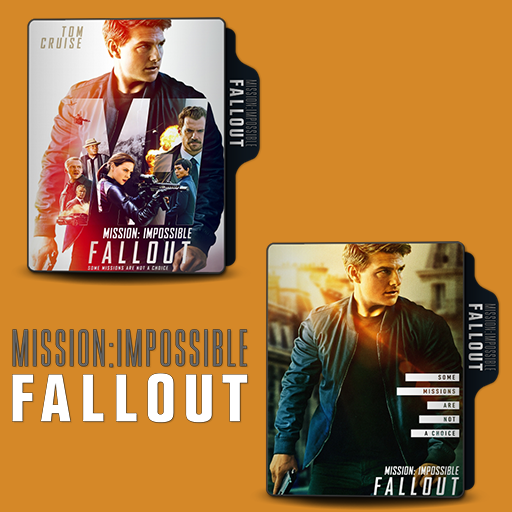 Fallout 4 Icon Download at GetDrawings com | Free Fallout 4