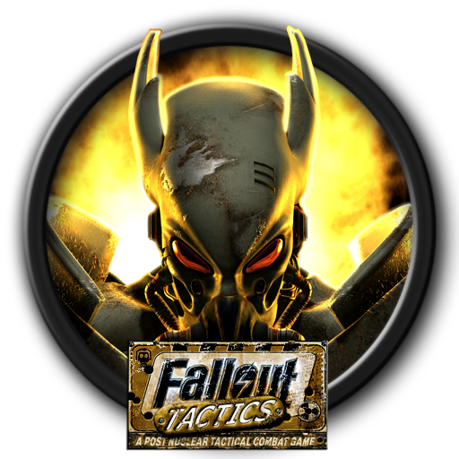 Fallout Icon at GetDrawings com | Free Fallout Icon images