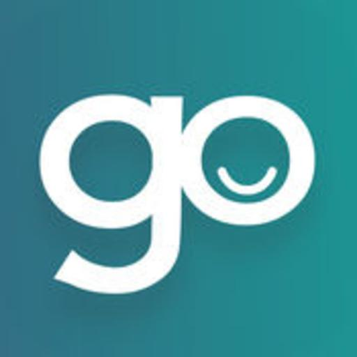 Gohappy Labs, Gohappy Group Plans, Photo Sharing Messaging
