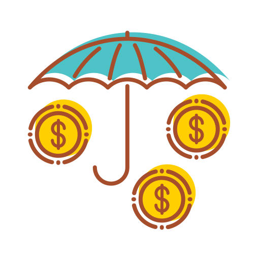 Insurance, Security, Family, Familiar, Symbol, Group, Insurance
