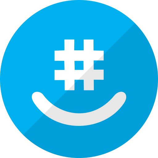 Groupme, Chat, Social, Group Icon