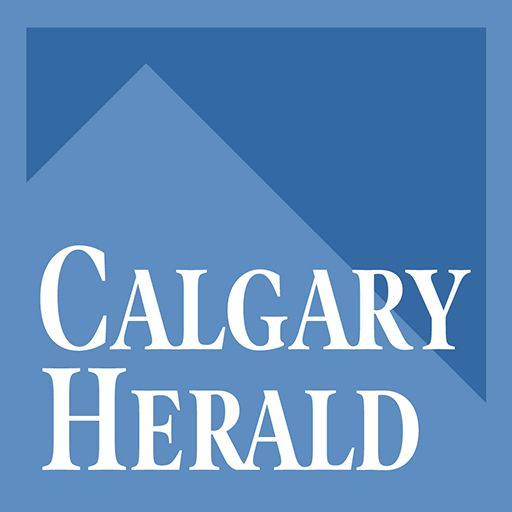 Our Favourite Local Photos Of The Year Calgary Herald