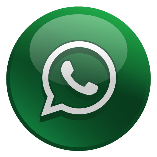 Rescued, Thanks To Whatsapp Sayang Sabah