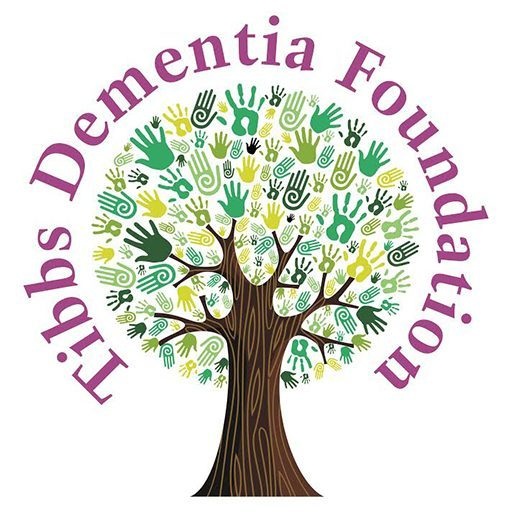 Self Support Groups Tibbs Dementia Foundation