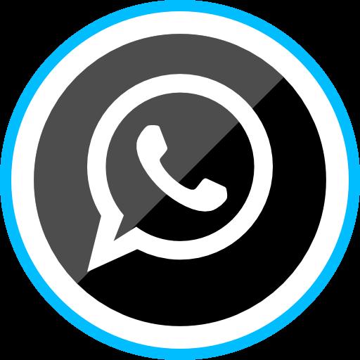 Whatsapp Sign In Online