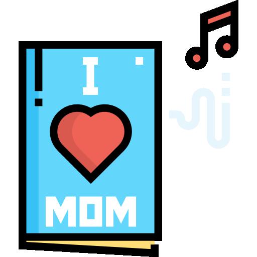 Album Icon Family Freepik