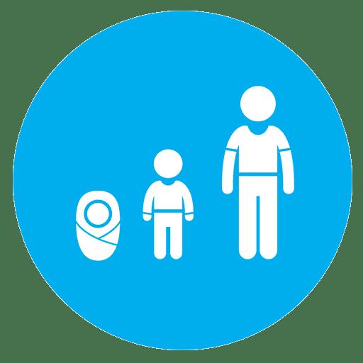 Family Icon Yalelo
