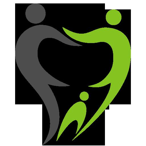 Health Family Welfare