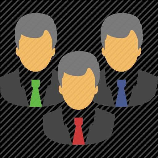 Business, Customer, Communication, Transparent Png Image Clipart