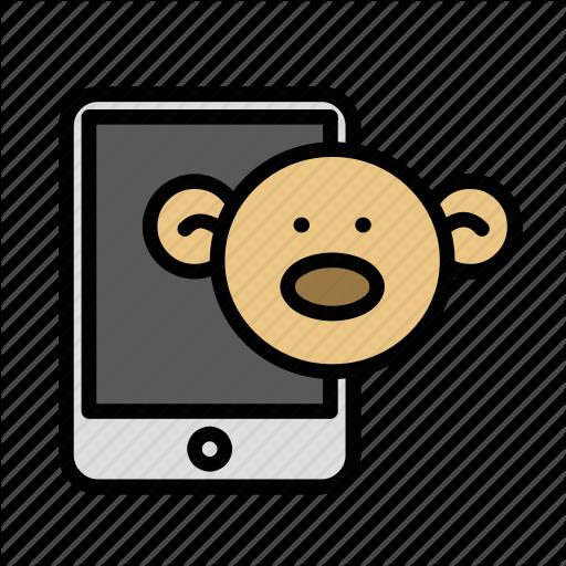 Ipad Clip Kid Transparent Png Clipart Free Download