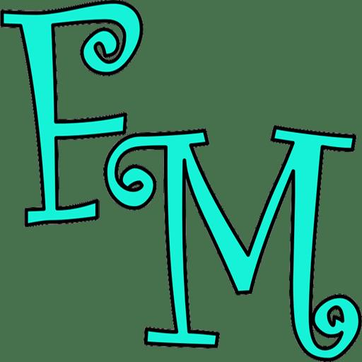 Cropped Site Icon Family Magic