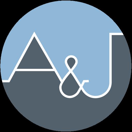 Branding Website Development For Aj Concrete Of West Chicago