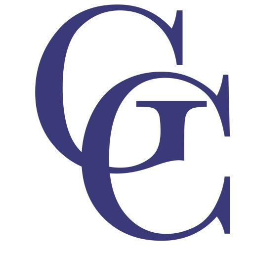 Gardner Construction Company, Inc