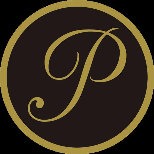 Prestige Icon Prestige Home Builders