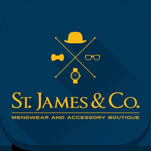 St James Co