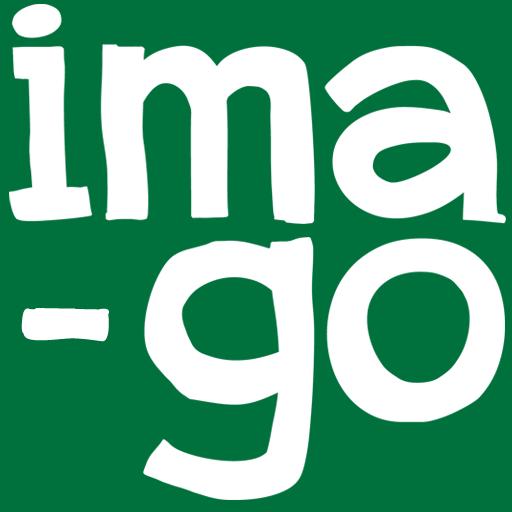 Cropped Siteicon Imago