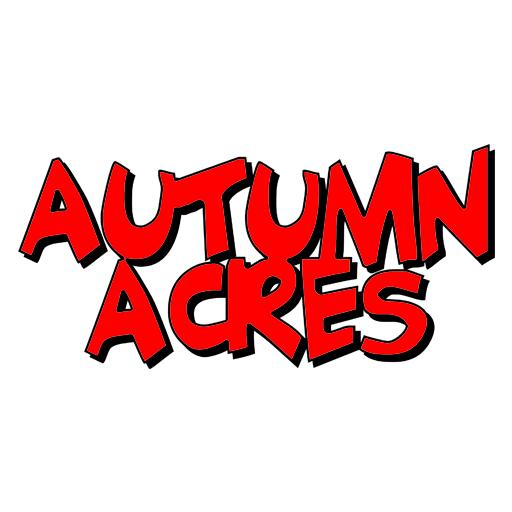 Autumn Acres Corn Maze Pumpkin Patch