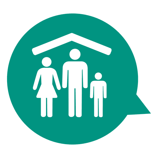 Collection Of Free Family Vector Png Download On Ui Ex