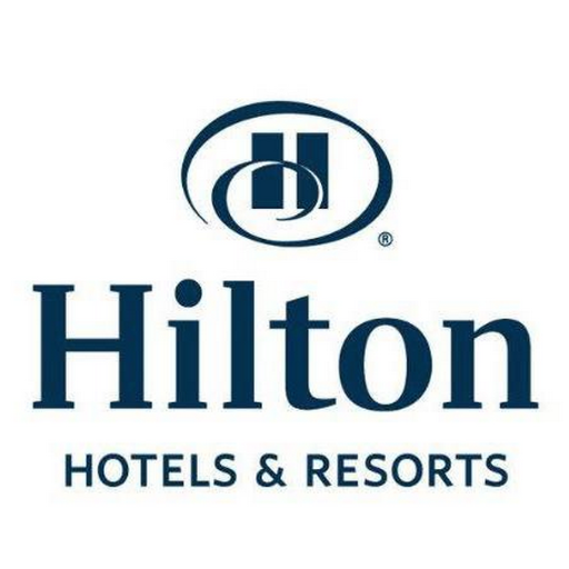 Hilton Hotels Recognize Value In Family Reunions