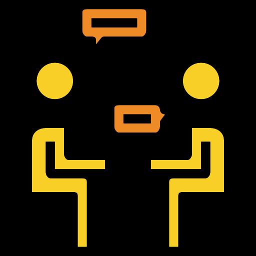 Human Resources, Job, Business, Reunion, Boss, Interview, People