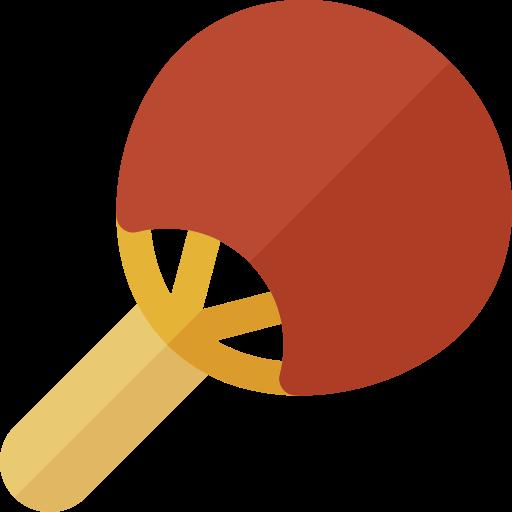 Uchiwa Fan Png Icon