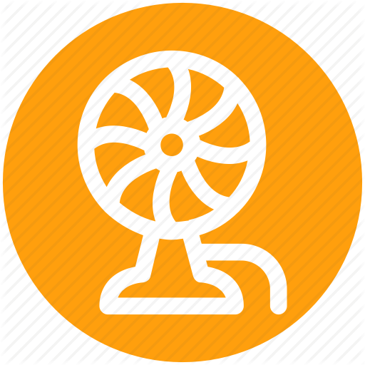 Charging Fan, Electric Fan, Fan, Pedestal Fan, Ventilator Fan