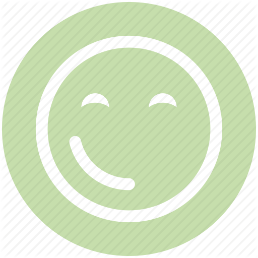 Emoticons, Expression, Fancy, Happy Smiley, Smiley, Wink, Winking