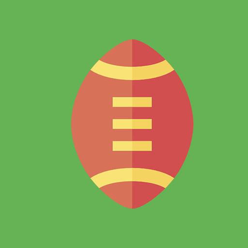 Football Stickers