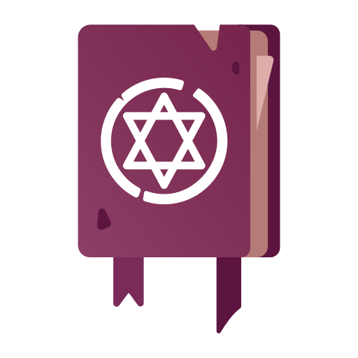 Book, Fantasy, Magic, Rpg, Spell, Spell Book, Witchcraft Icon