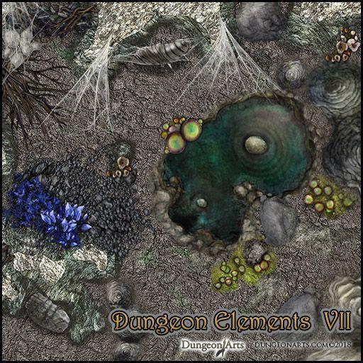 Fantasy Map Icons at GetDrawings com | Free Fantasy Map