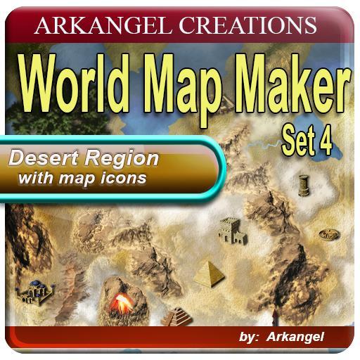 Fantasy Map Icons Png at GetDrawings com   Free Fantasy Map Icons