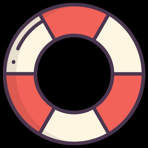 Mixed Faq Icon