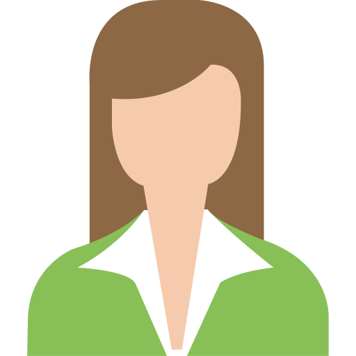 Online Consulting, Consulting, Faq Icon With Png And Vector Format