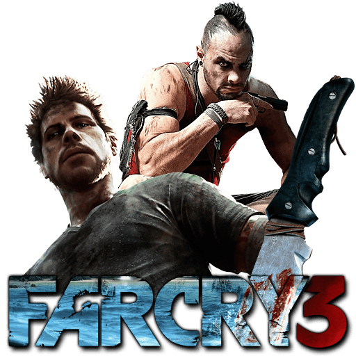 Hq Far Cry Png Transparent Far Cry Images