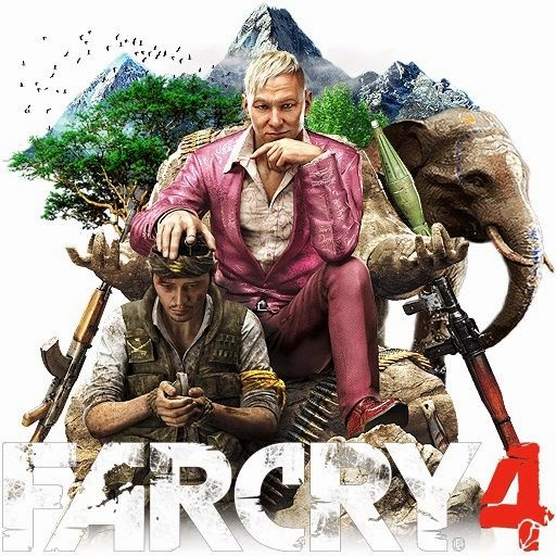 Download Far Cry Reloaded Or Nosteam Pc Tools And Games