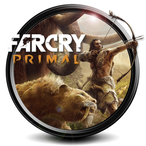 Buy Far Cry + Far Cry +far Cry Primal