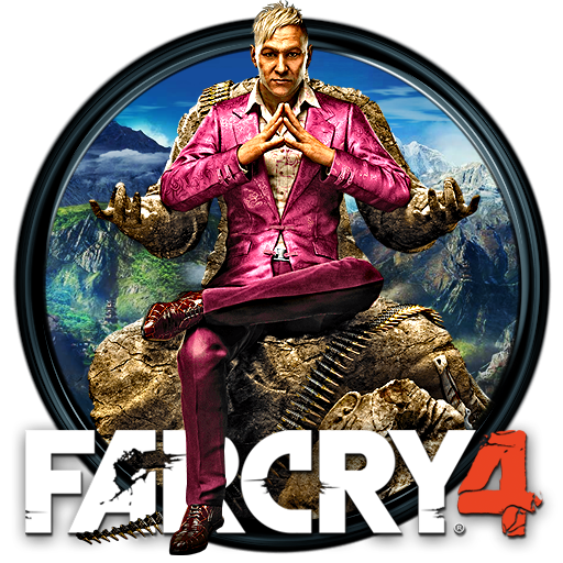 Far Cry Season Pass How To Get Far Cry Season Pass Free