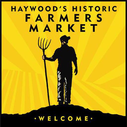 Vendor List Haywood's Historic Farmers Market