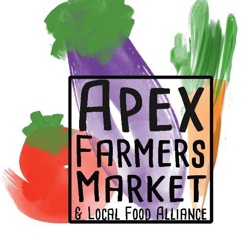 Apex Farmers Market