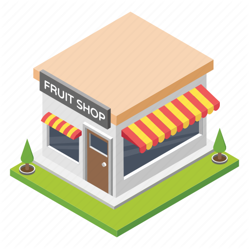 Farmer Market, Fruit Shop, Fruit Store, Green Grocesser, Natural