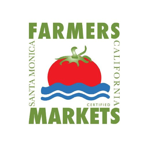 Sm Farmers Markets
